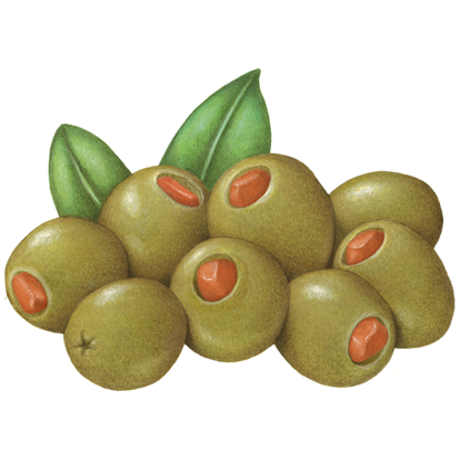 th-olives